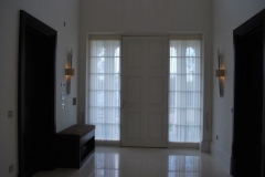 gallery 2-695x467